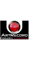Fábio Reis - ArtRecord Produções